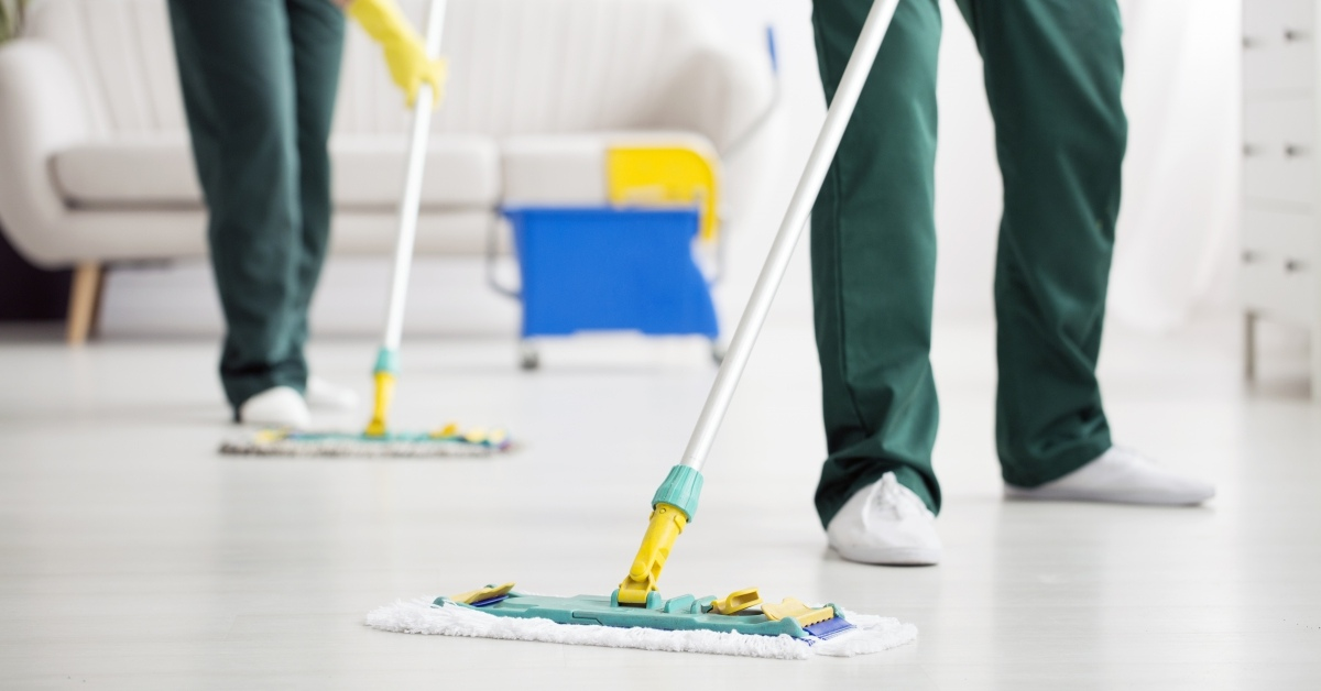 Tips-on-Choosing-a-Home-Cleaning-Company-5d2891cd6d8db